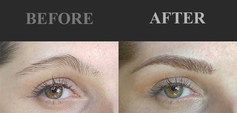 microblading-before-and-after-our-successful-stories-art-of-beauty-1